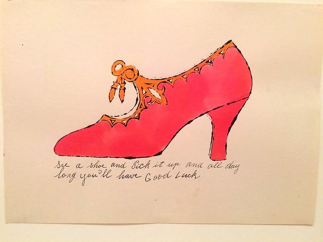 AW shoe 2
