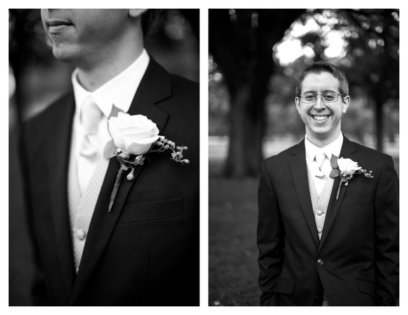 John-Clay and Sarah's wedding7