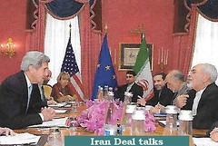 iran_deal_talk