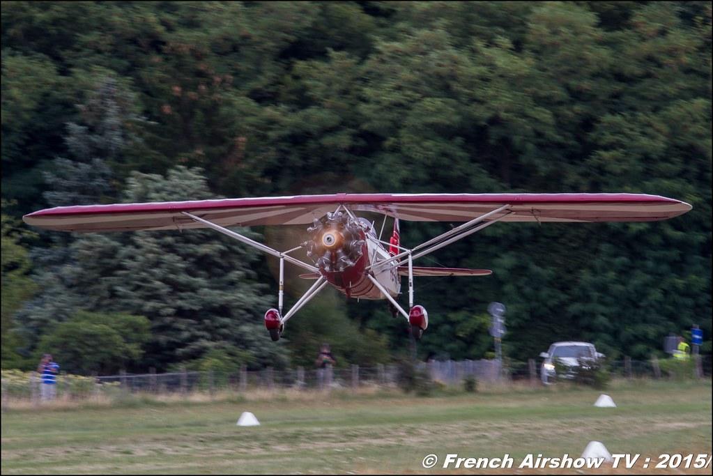 Fly-In CASG Prangins 2015 aerodrome de la Côte LSGP Canon Sigma France contemporary lens Meeting Aerien 2015