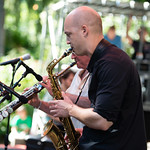 Expansions_Dave_Liebman_Group_09_07_2014_BW_015