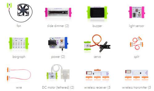 Minimachines.net