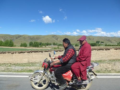 CH-Route-Danba-Bamei (28)