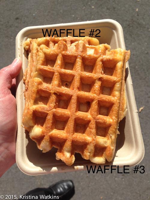 WaffleLove-4