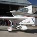 3 December 2005 - The record flight of Richard Rutan
