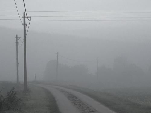 Kruispolderweg