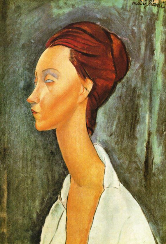 Modigliani6