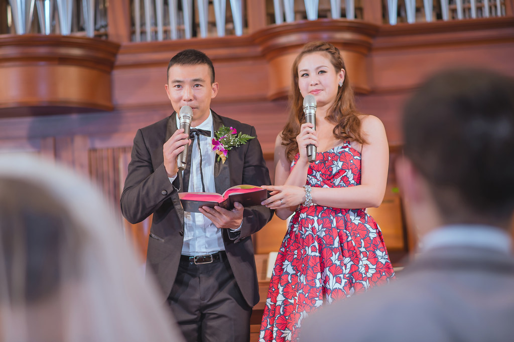 20150621喜來登婚禮記錄 (122)