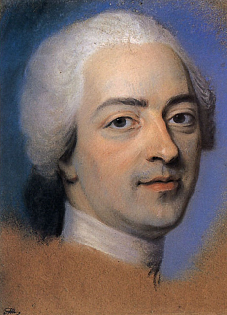 quentindelatour_portrait_louis_xv_france