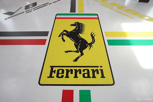 Enzo_Ferrari_Museum_205