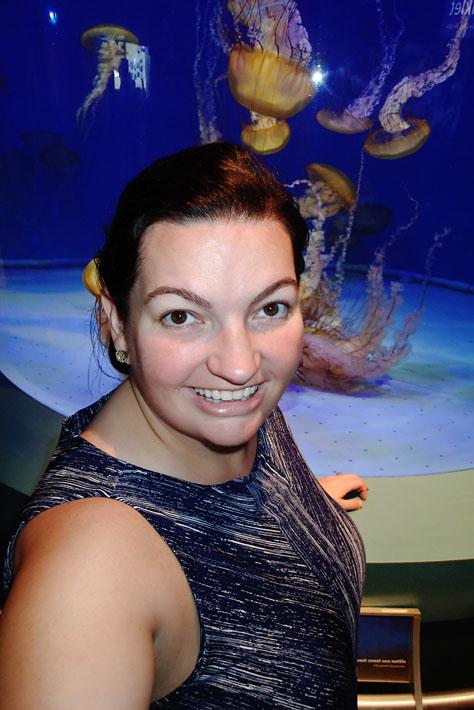 082115_aquarium07