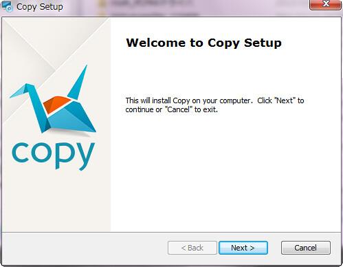 COPY_app_inst (1)