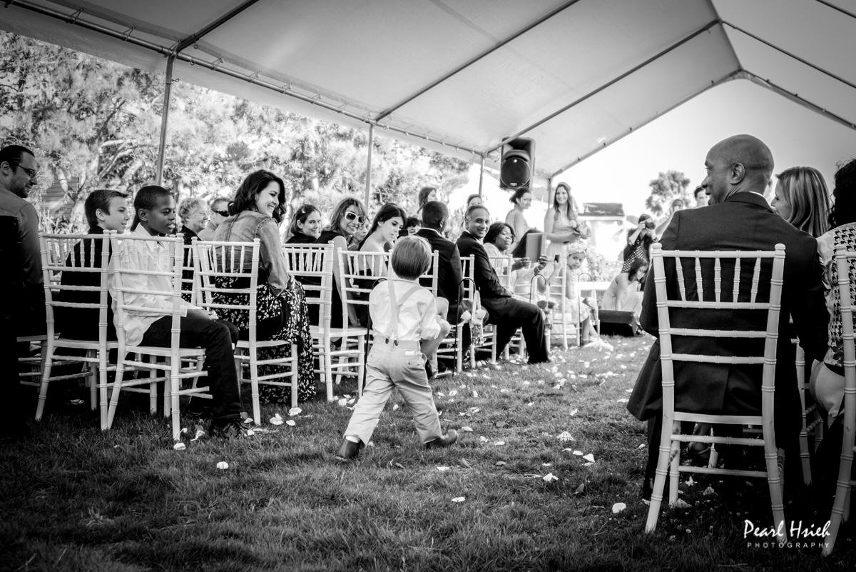 PearlHsieh_Tatiane Wedding257