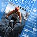 20151115 Enduro Team Race Cocañin 2015