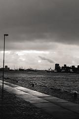 Rotterdam-Kop van Zuid