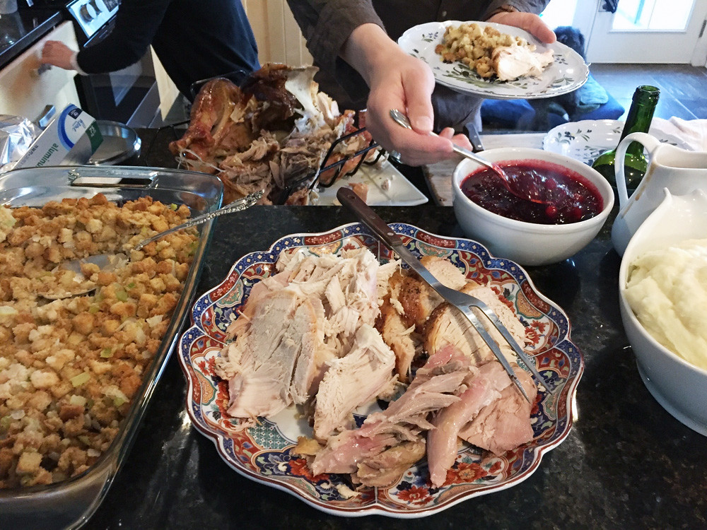 2015 Thanksgiving 3
