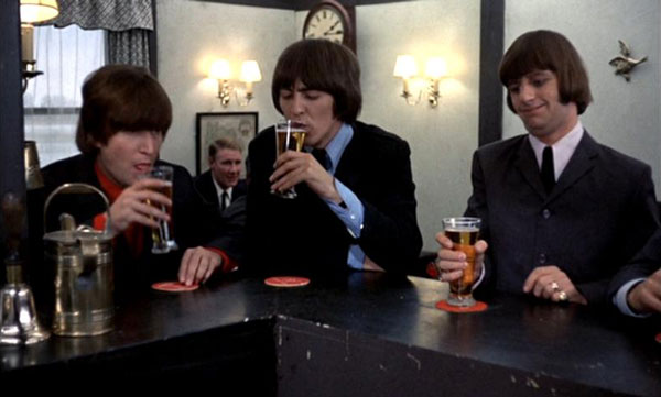 Beatles16