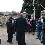 2013-02-11 - Visita Pastorale Eggi-Bazzano-Cortaccione 2013