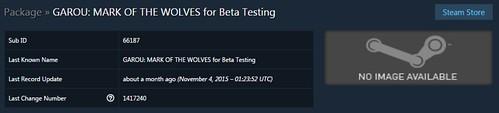 motw_betatesting