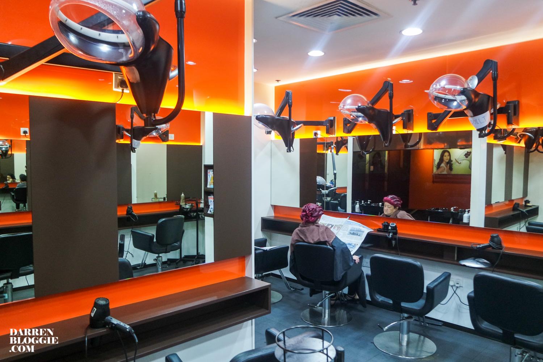 yun-nam-haircare-2349