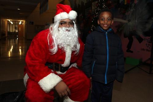 2015 4th Ward Christmas Party (117)