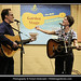 Garden Stage Coffeehouse - 11/04/16 - Scott Krokoff / Zoe Lewis