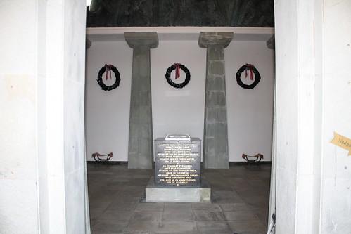 Fredriksvern Festning (61)