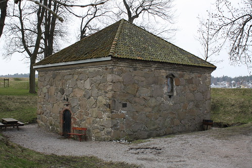 Fredrikstad Festning (9)