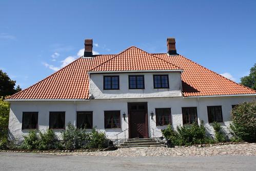 Fredriksvern Festning (6)