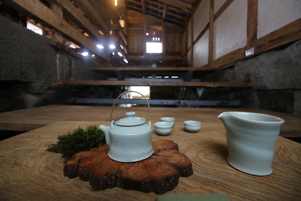 阿里山太和茶道 (14)