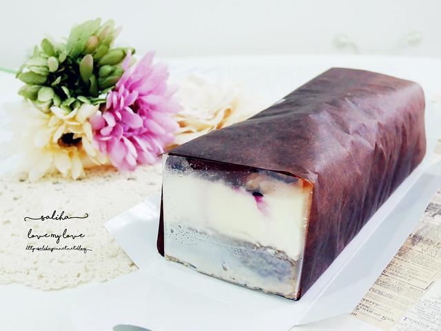 團購長條起司乳酪蛋糕好吃甜點知道 (18)
