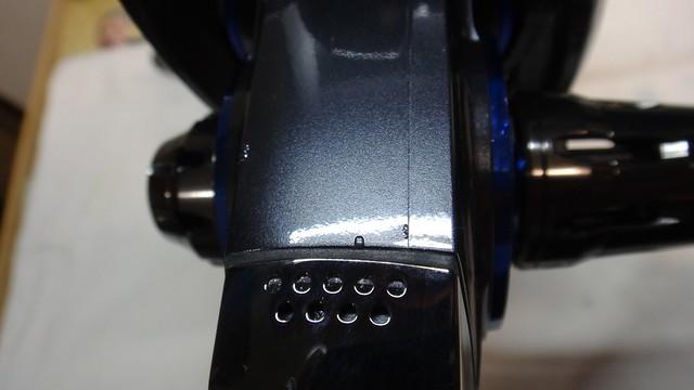 ., Sony DSC-TX20