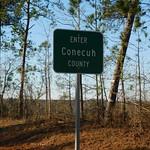Enter+Conecuh+County