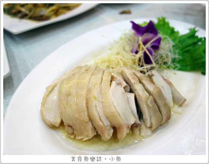 【台中南屯】九號碼頭海鮮熱炒99
