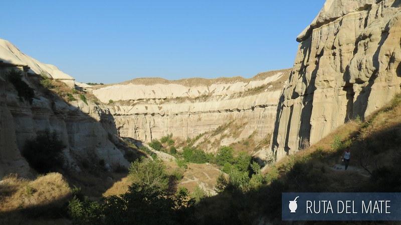 Capadocia Turquía (34)