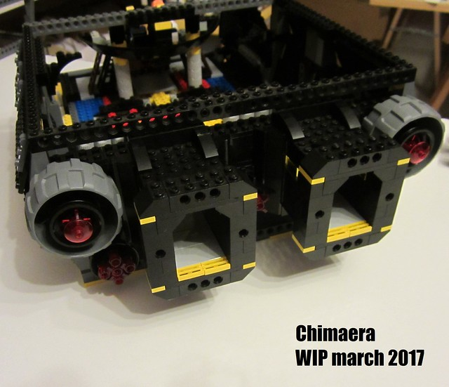chimaera wip march 2017 p4