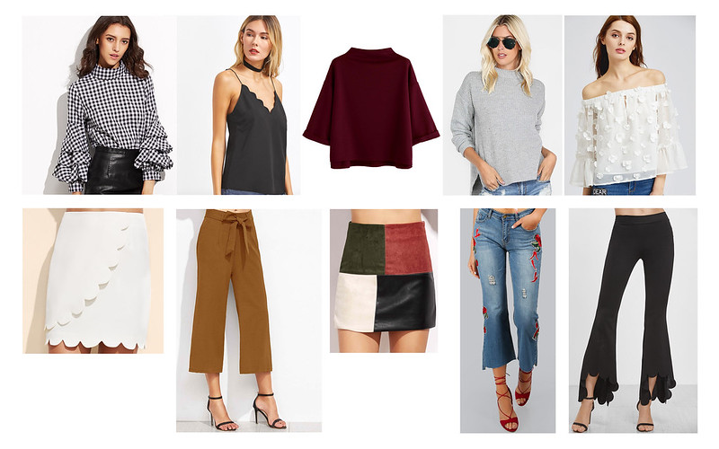 How To Shop At Shein By Jean Yu