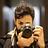 to AL zanki (d10b Q8)'s photostream page
