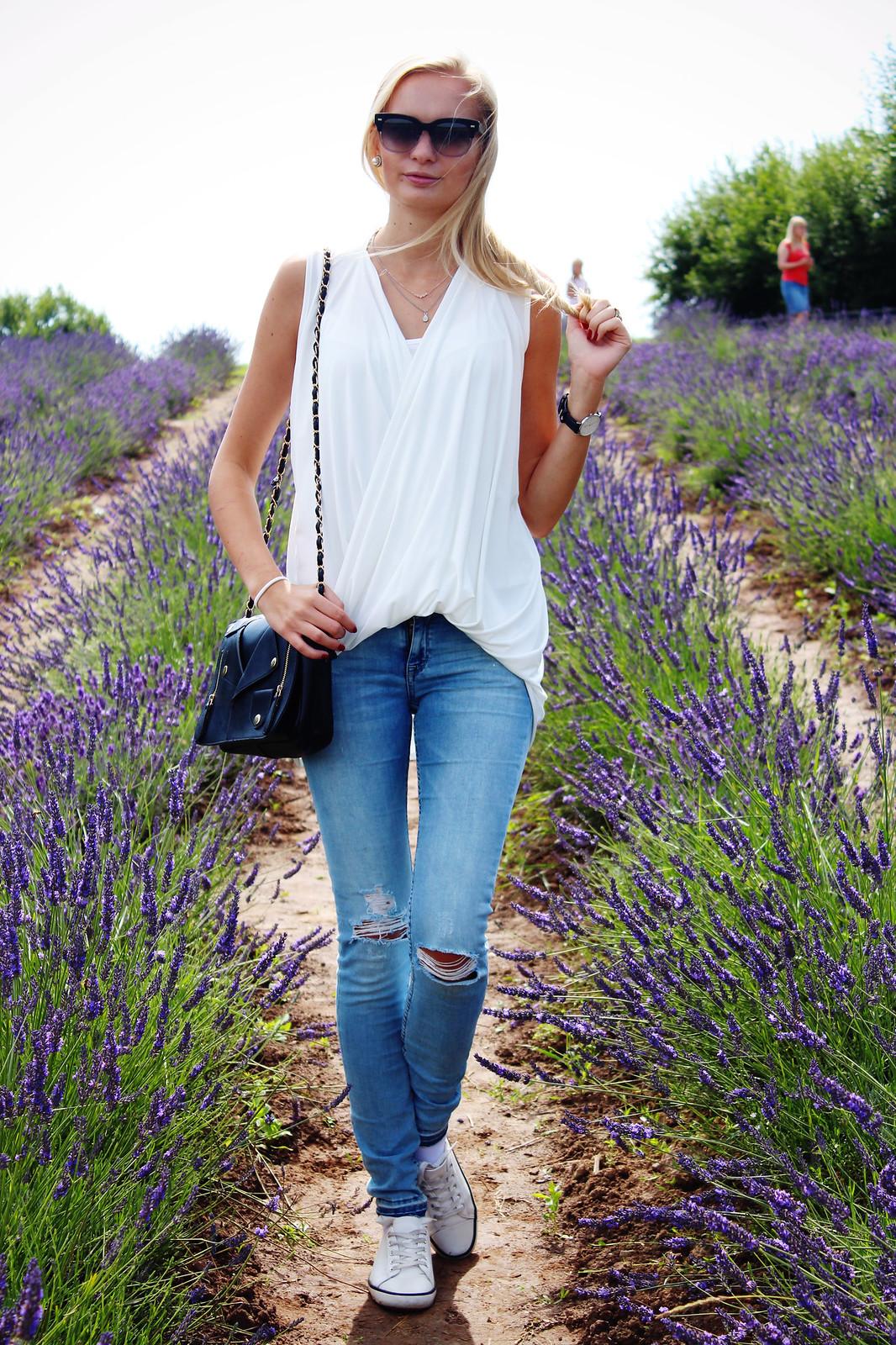 wrap-blouse-white
