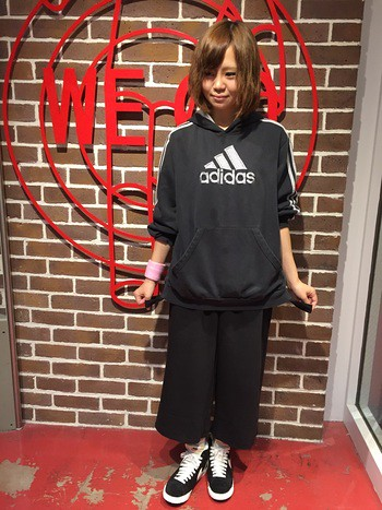 wego-widepants04