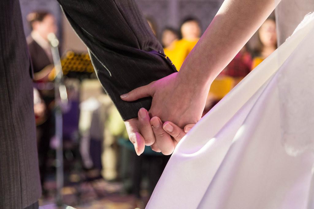 證婚儀式精選133