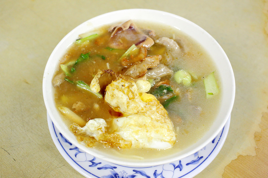 20150813中正-羊城小食 (15)