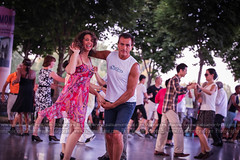 IMG_2950-Salsa-danse-dance-party