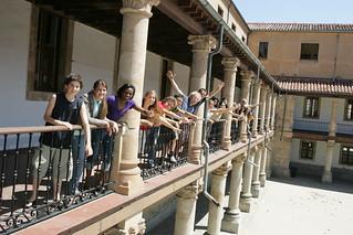 ENF Salamanca