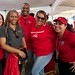 Celebrating 50 Years of the Stony Brook Alumni Association