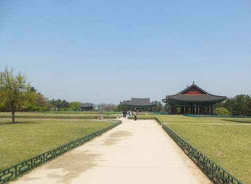 Co-Gyeongju-Étang-Anapji (23)