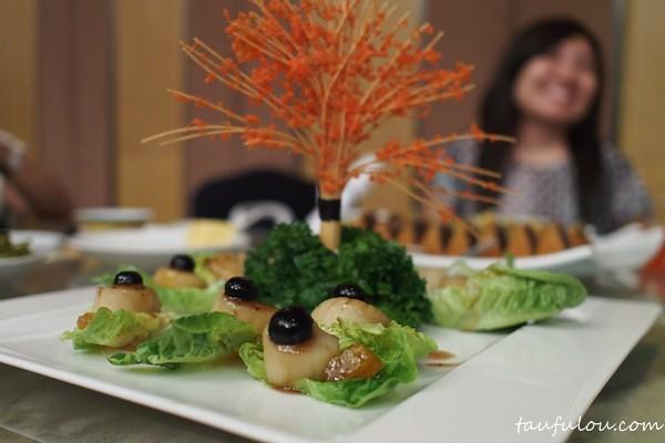 tai tong mooncake (13)