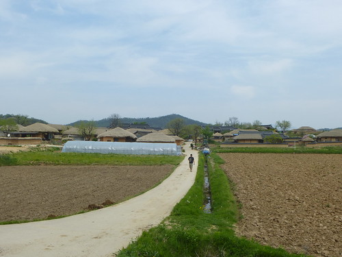 Co-Andong-Hahoe-Village (24)