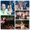 Be happy with family... #holiday #vivi&jeta #family #28092015