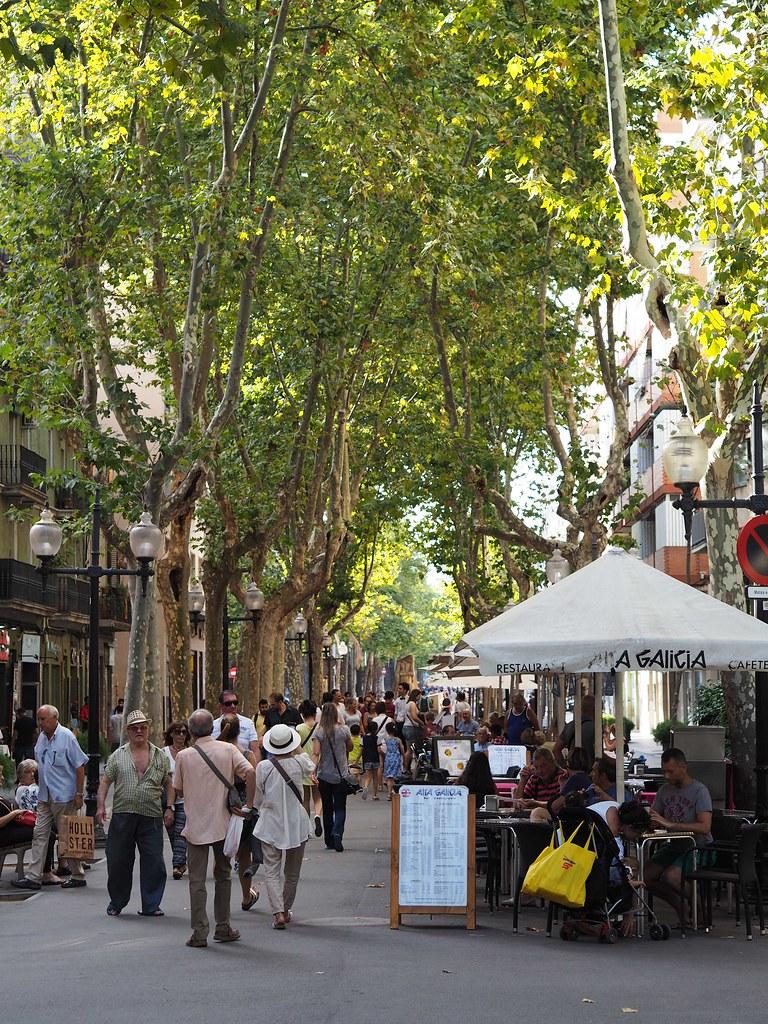 Barcelona-laRamblas